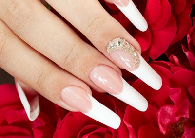 TNL-Nails-About-5