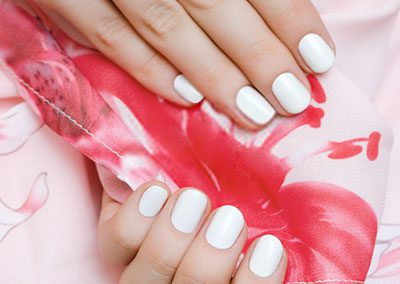 TNL-Nails-Gallery-3