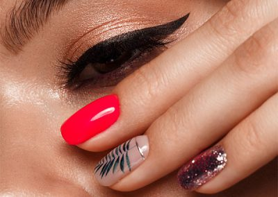 TNL-Nails-Gallery-4