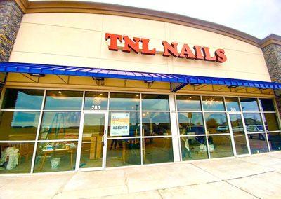 TNL-Nails-Salon-1